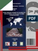 """Olmedo Neri, Raul Anthony, """"El cooperativismo como alternativa ante el problema de la globlaización"""""""