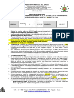 ANEXO 6 DE AUDITORIA I Nivel !.docx