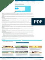 Formatos para publicar en Redes sociales