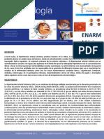 RETINOPATÍAS VASCULARES E HIPERTENSIVA.pdf