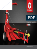 mainero 4751-FTe.pdf