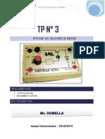 tp instrumentation2.docx