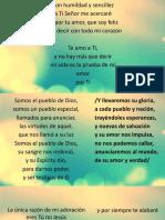 Cancionero_5-10