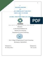 azahar.final.project.docx