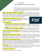 MANO DE OBRA.docx