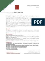 33_Protocolo_biopsia_01.pdf