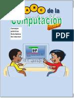 tipeodepracticacetproimportante2-150224100847-conversion-gate01.pdf