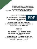 2019-sem2-perioada-burse-sociale.pdf