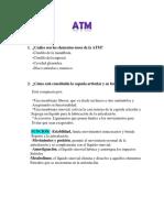 ATM.docx