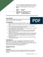 ACCT 473.pdf