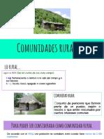 SOCIOLOGIA COMUNIDADES RURALES.pdf