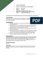 ACTT 463.pdf
