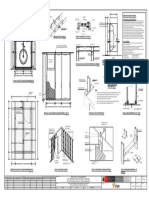 Pl 01 02 Drywall Detlle