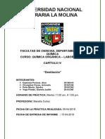DESTILACIÓN ORGÁNICA.docx