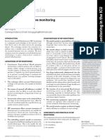 81574a863feeed2ee3ac5c8c824ab4e0-35c06d5dc14372e5d743d057a889ab42-Invasive-Blood-Pressure-Monitoring--Update-28-2012-.pdf