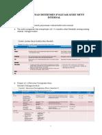 audit SPMI 2018.doc