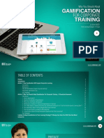EI-Design-Why-You-Should-Adopt-Gamification-For-Corporate-Training.pdf