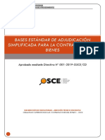 8. Bases Estandar AS Bienes_2019.docx