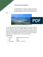 Presa Tres Gargantas y Central Hidroeléctrica del Mantaro.docx