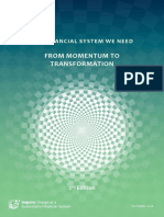 The_Financial_System_We_Need_From_Momentum_to_Transformation.pdf