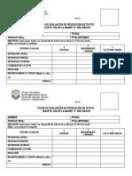 PRODUCCION DE TEXTOS 5° TARJETA DIA DE LA MADRE.docx