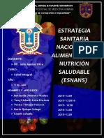 SALUD-INTEGRAL-FINAL.docx
