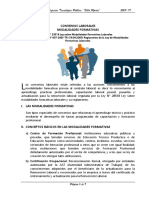 2da_Convenios y Servicios Laborales