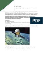 Clases de satélites artificiales_ Tipos de örbitas.docx