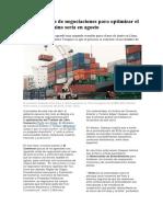 noticias-para-economía.docx