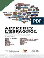 turismoidiomatico_frances.pdf