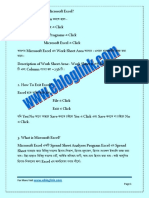 217948436-Microsoft-Excel-Bangla-Tutorial.pdf