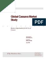 1999 - FAO.pdf