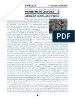 RAZONAMIENTO VERBAL 1 AÑO.pdf