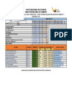 CRONOGRAMA INDUCCION-DNT.pdf