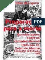 Preparação para a Morte - Santo Afonso de Ligório.pdf
