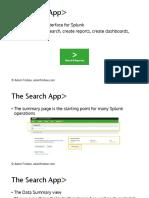 Home Work2.PDF