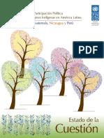 Participacion-politica-mujeres-indigenas-INTRODUCCION.pdf