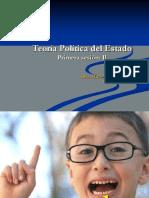 PRIMERA SESION ESTADO ALDO.pdf