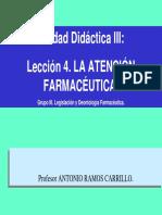 tema-04.pdf