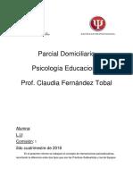 Informe Individual (1)