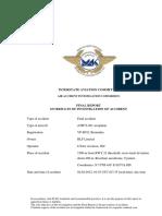 vp-z120402.pdf