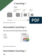 Searchmodes.pdf