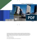 2014-OM-FOCUS-2015_om_10_2013.pdf