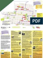MAPA memoria.pdf