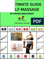 Self_Massage_Therapy_Guide_-_Physix_Gear_Sport.pdf