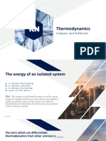 DoD.thermodynamics