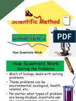 2-SCIENTIFIC METHOD.ppt