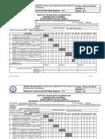 ITM-AC-PO-006-05 SEGUIMIENTO PROYECTO COMISIONAMIENTO (1).docx