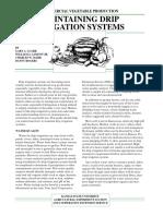 MF2178.pdf