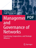 management and goverance.pdf